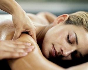 sandnes thai massasje massage kristiansand