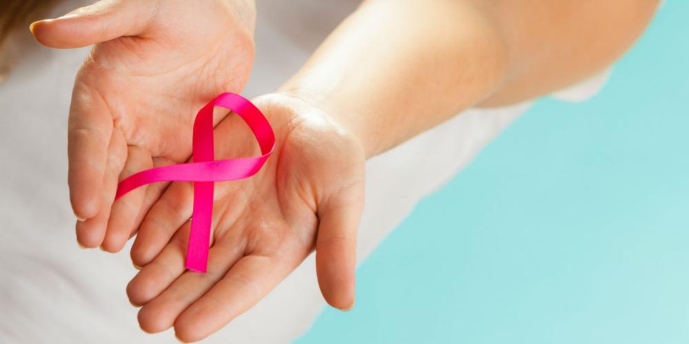 Рак молодых и рак пожилых