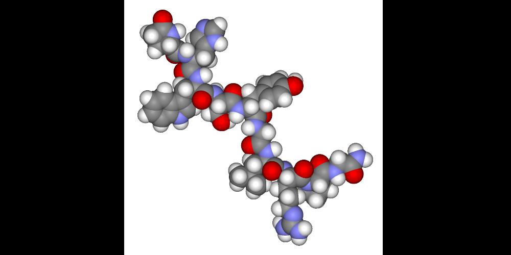 Гонадотропные гормоны (гонадотропины)