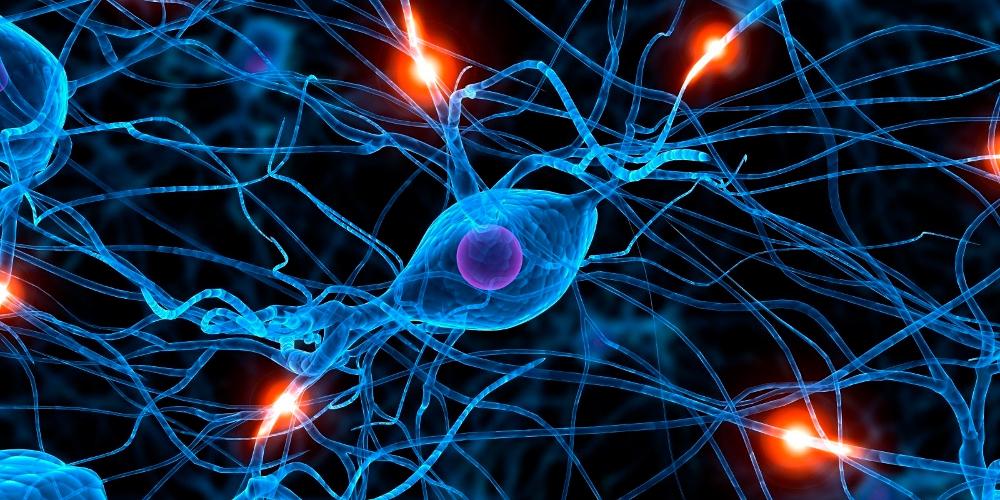 Болезни центральной нервной системы