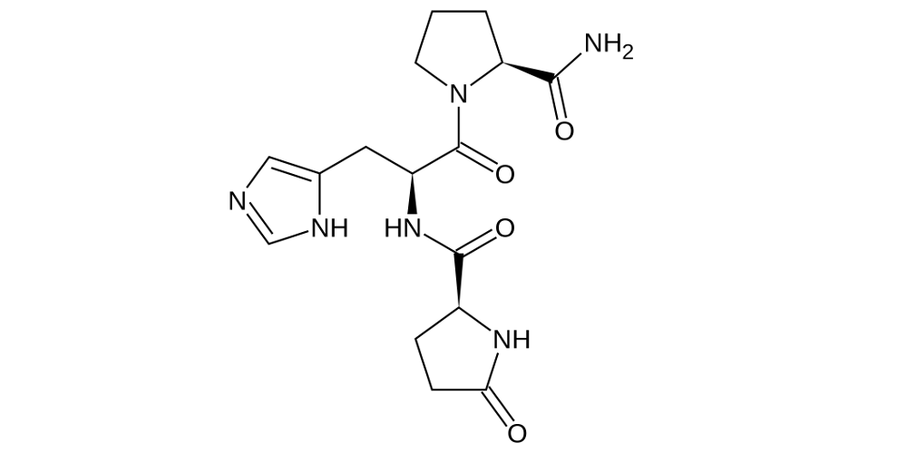 Тиреотропный гормон (тиреотропин, ТТГ)