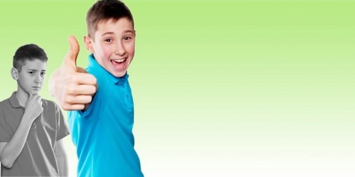 Где лучше всего лечить детские зубы