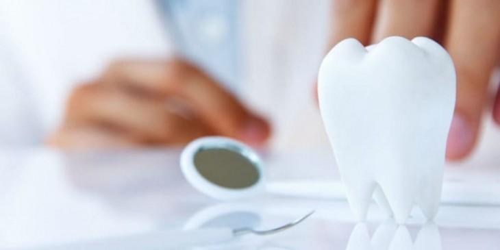 Лечение зубов с применением мышьяка