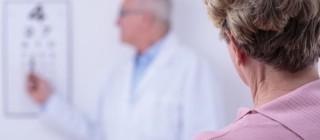 Как выбрать клинику для лечения катаракты
