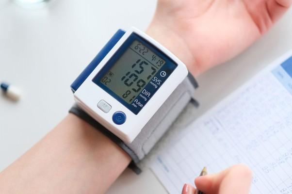 0022_ipertensione-e-gravidanza