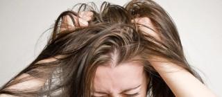Себорея головы лечение народными средствами