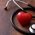 medicos-doctors-madrid-min-1080x675