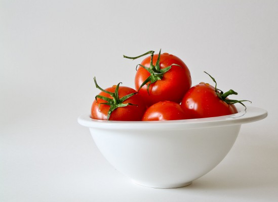 tomatoes-vegetables-food-frisch-53588